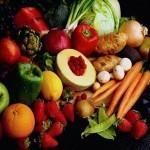 Как выбирать овощи и фрукты без вредных веществ