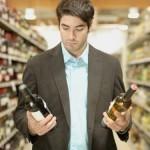Как правильно выбирать и пить вино